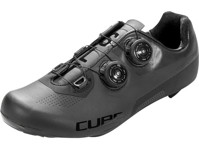 Cube RD C:62 SLT Shoes blackline